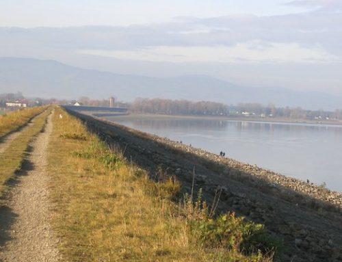 Otmuchovské jezero