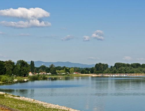 Otmuchovské jezero_PL
